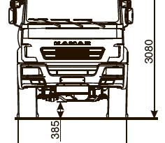 KAMAZ-53504-50 full